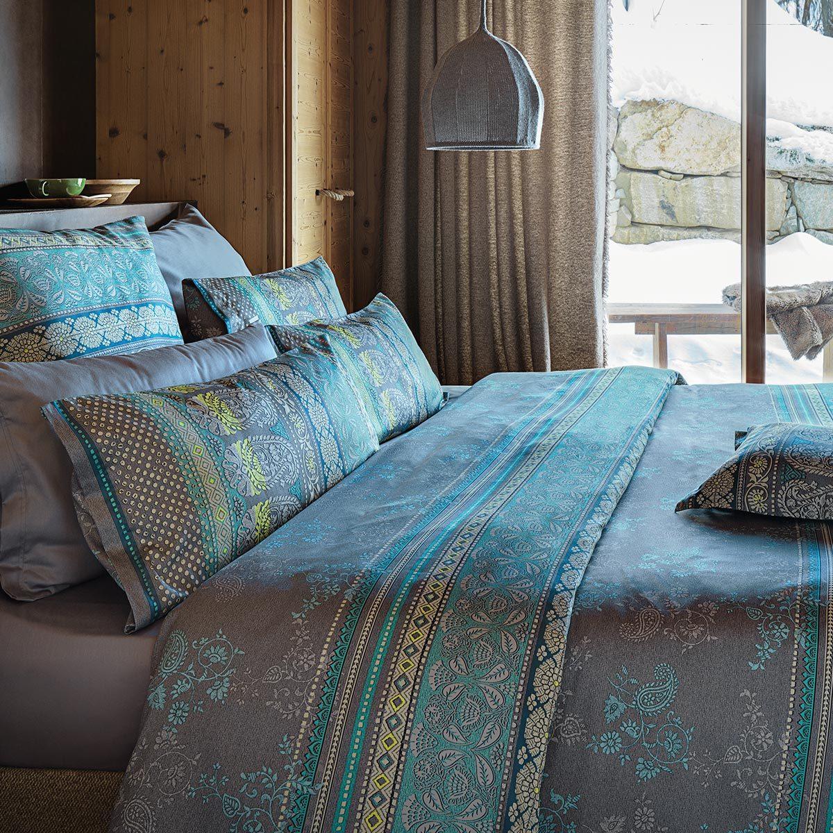 bassetti mako satin bettw sche monte rosa v7 g nstig online kaufen bei bettwaren shop. Black Bedroom Furniture Sets. Home Design Ideas