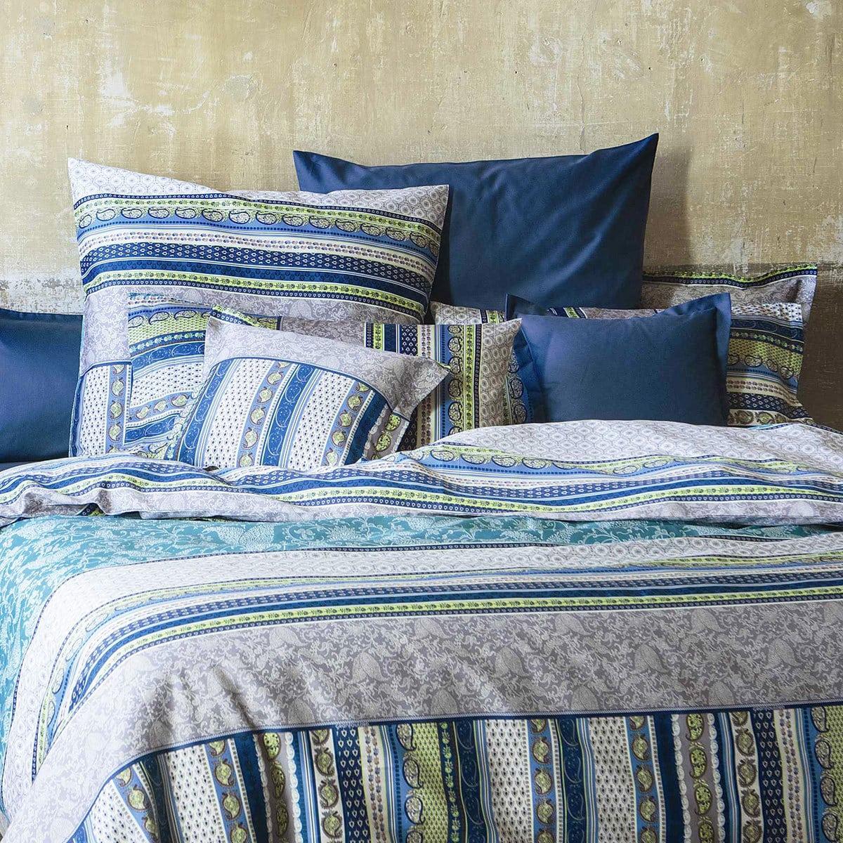 bassetti mako satin bettw sche portofino v3 g nstig online. Black Bedroom Furniture Sets. Home Design Ideas