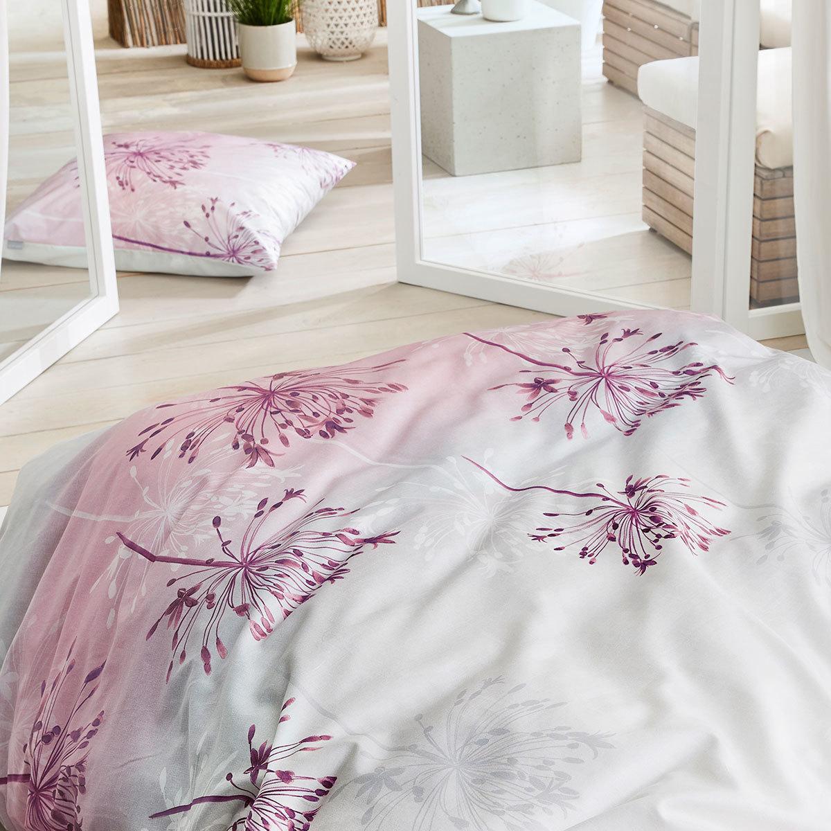 ibena mako satin bettw sche zeitgeist almelo g nstig. Black Bedroom Furniture Sets. Home Design Ideas