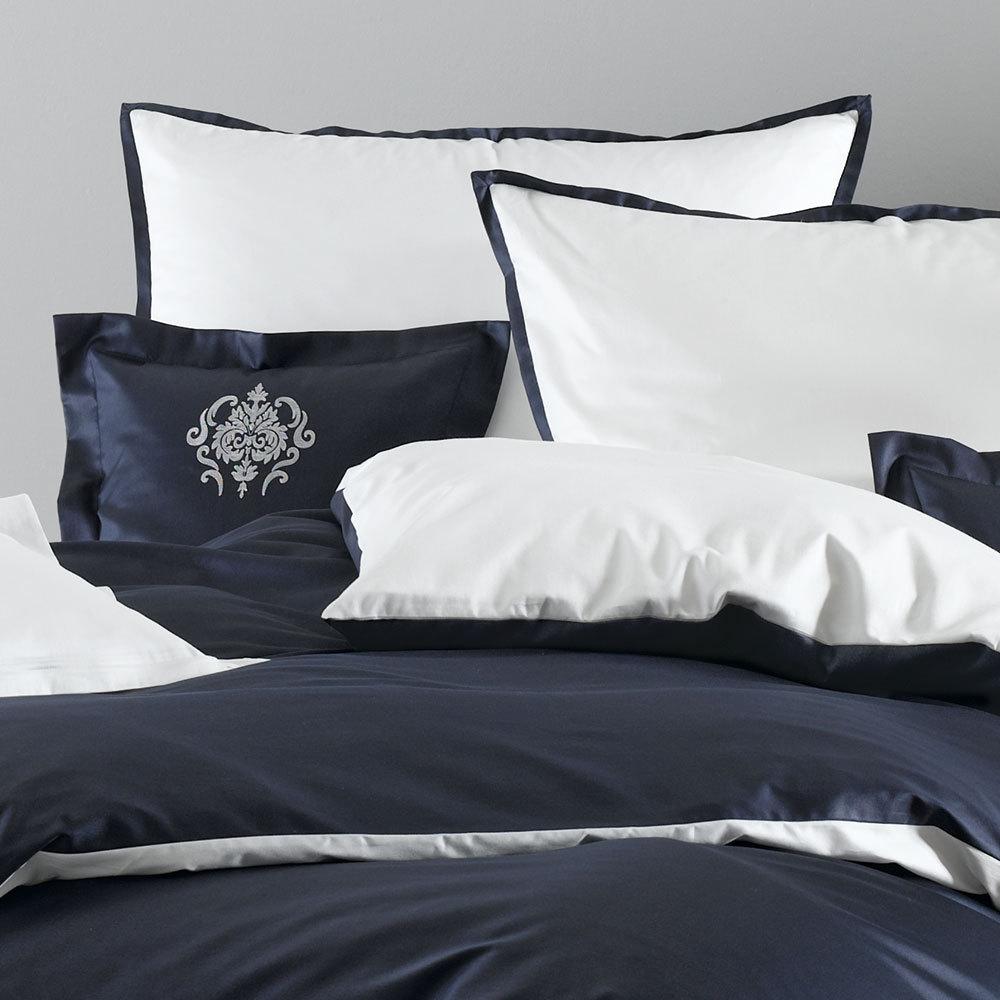 lorena mako satin wendebettw sche juliet g nstig online kaufen bei bettwaren shop. Black Bedroom Furniture Sets. Home Design Ideas