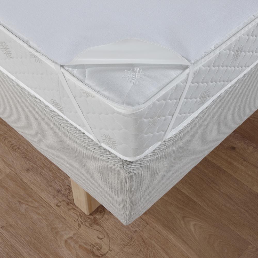 mistral home molton matratzenauflage g nstig online kaufen bei bettwaren shop. Black Bedroom Furniture Sets. Home Design Ideas