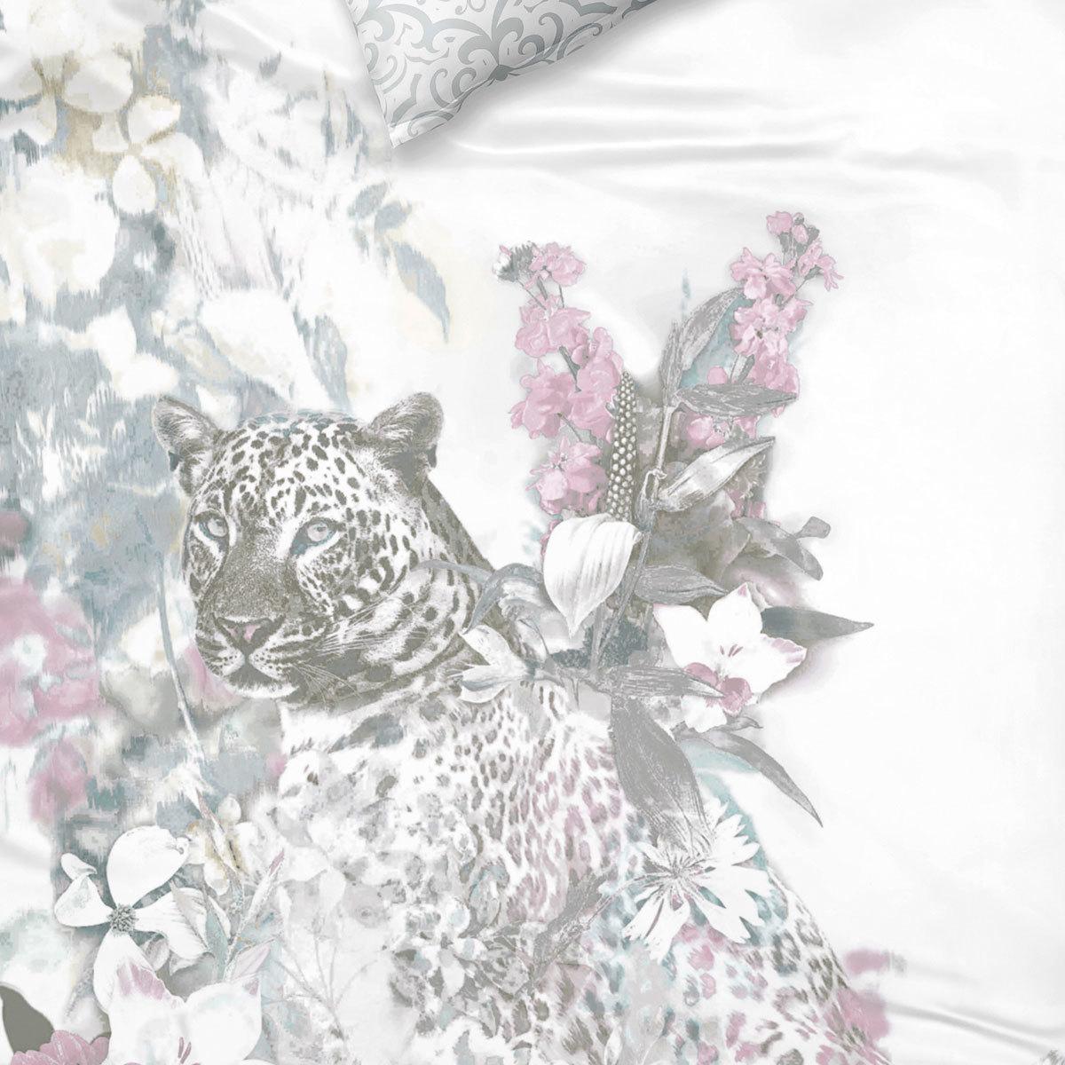 fleuresse renforc bettw sche elba 143732 07 g nstig online kaufen bei bettwaren shop. Black Bedroom Furniture Sets. Home Design Ideas