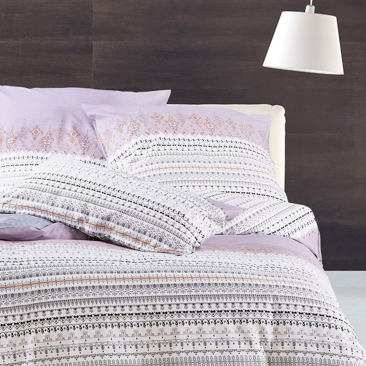 bettwarenshop renforc wendebettw sche luna g nstig online kaufen bei bettwaren shop. Black Bedroom Furniture Sets. Home Design Ideas