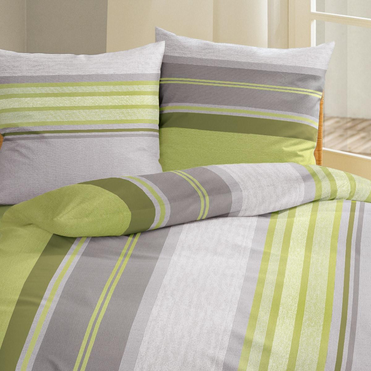 bierbaum single jersey bettw sche 6832 lind g nstig online kaufen bei bettwaren shop. Black Bedroom Furniture Sets. Home Design Ideas