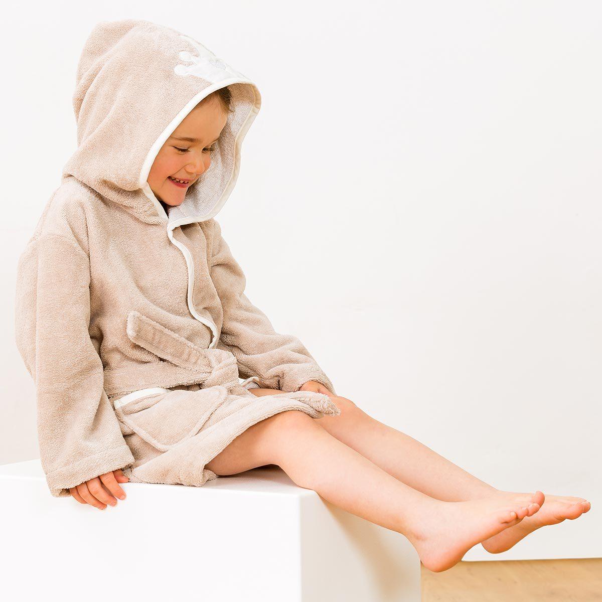 smithy bademantel superflausch g nstig online kaufen bei bettwaren shop. Black Bedroom Furniture Sets. Home Design Ideas