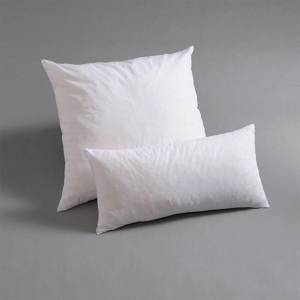 allergovita bettenset ganzjahr mit kissen g nstig online kaufen bei bettwaren shop. Black Bedroom Furniture Sets. Home Design Ideas