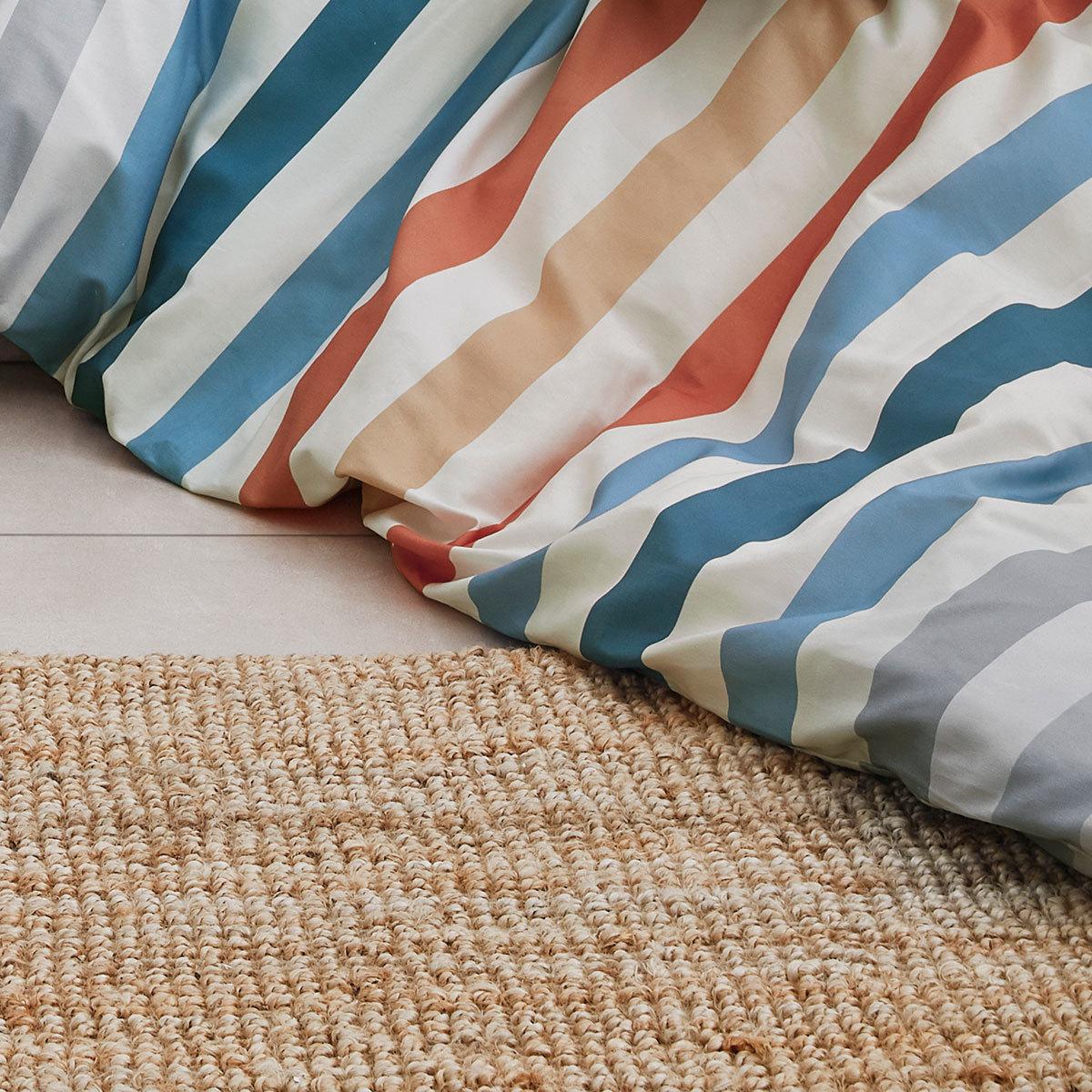s oliver bettw sche 4040 660 g nstig online kaufen bei bettwaren shop. Black Bedroom Furniture Sets. Home Design Ideas