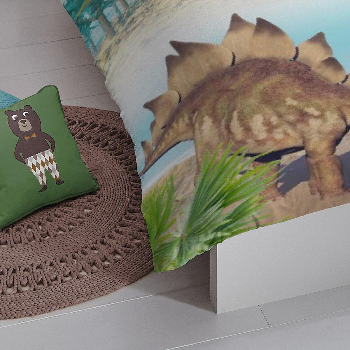 Www Bettwaren Shop De Out Pictures Master Product
