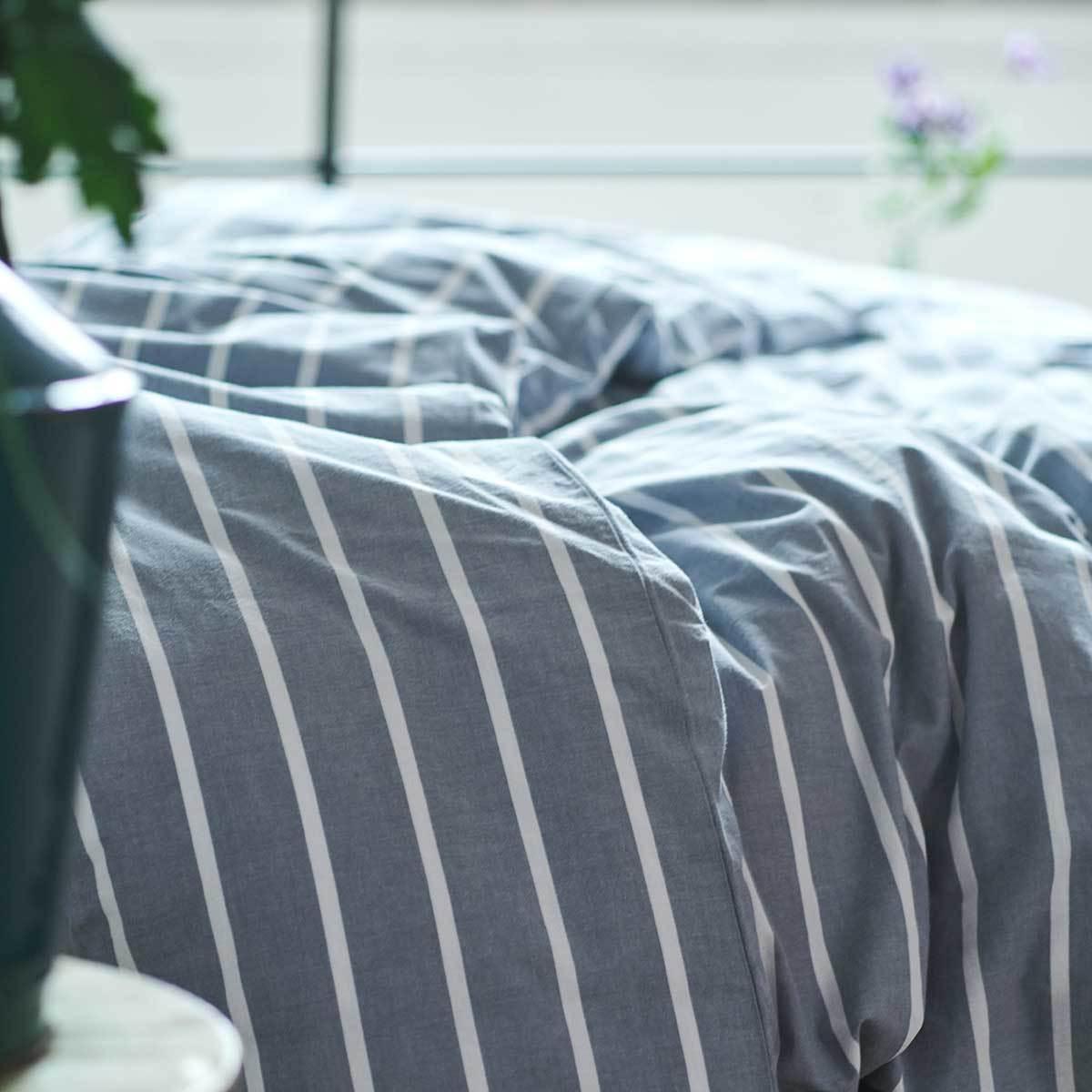 esprit bettw sche elli blue g nstig online kaufen bei. Black Bedroom Furniture Sets. Home Design Ideas