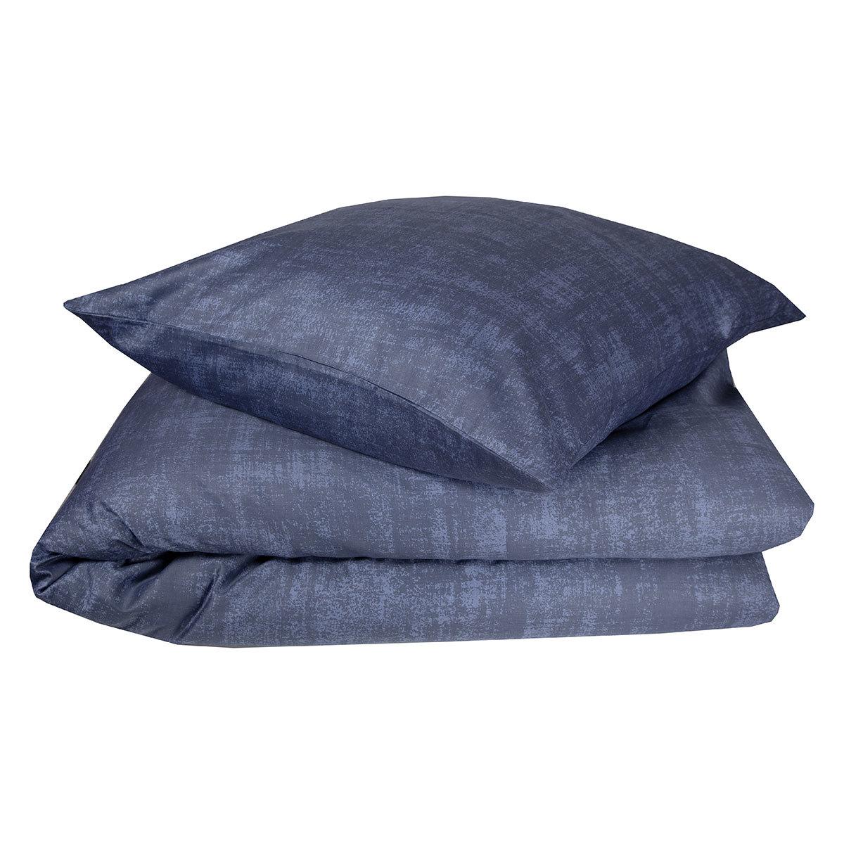 sch ner wohnen bettw sche shaby marine g nstig online. Black Bedroom Furniture Sets. Home Design Ideas