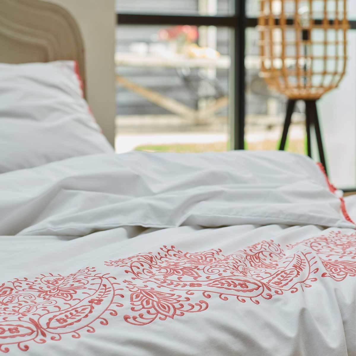 esprit bettw sche tarija g nstig online kaufen bei. Black Bedroom Furniture Sets. Home Design Ideas