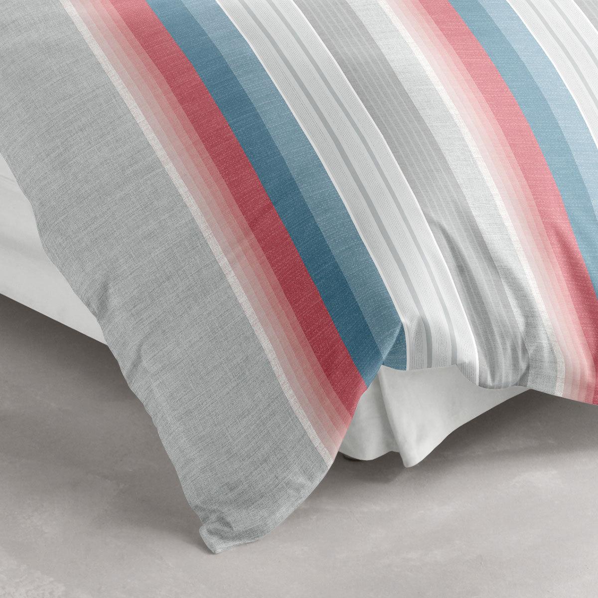 irisette biber bettw sche davos 8632 20 g nstig online. Black Bedroom Furniture Sets. Home Design Ideas