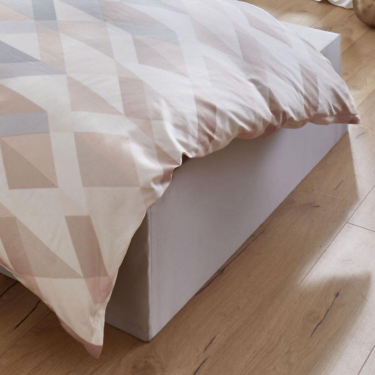 kaeppel biber bettw sche expression stein g nstig online kaufen bei bettwaren shop. Black Bedroom Furniture Sets. Home Design Ideas