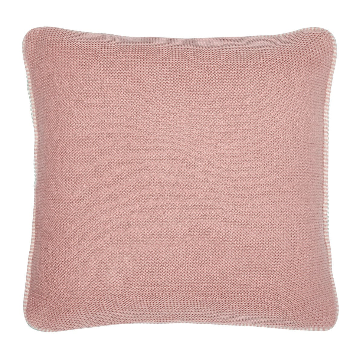 pip studio cosy tagesdecke oder dekokissen pink g nstig. Black Bedroom Furniture Sets. Home Design Ideas