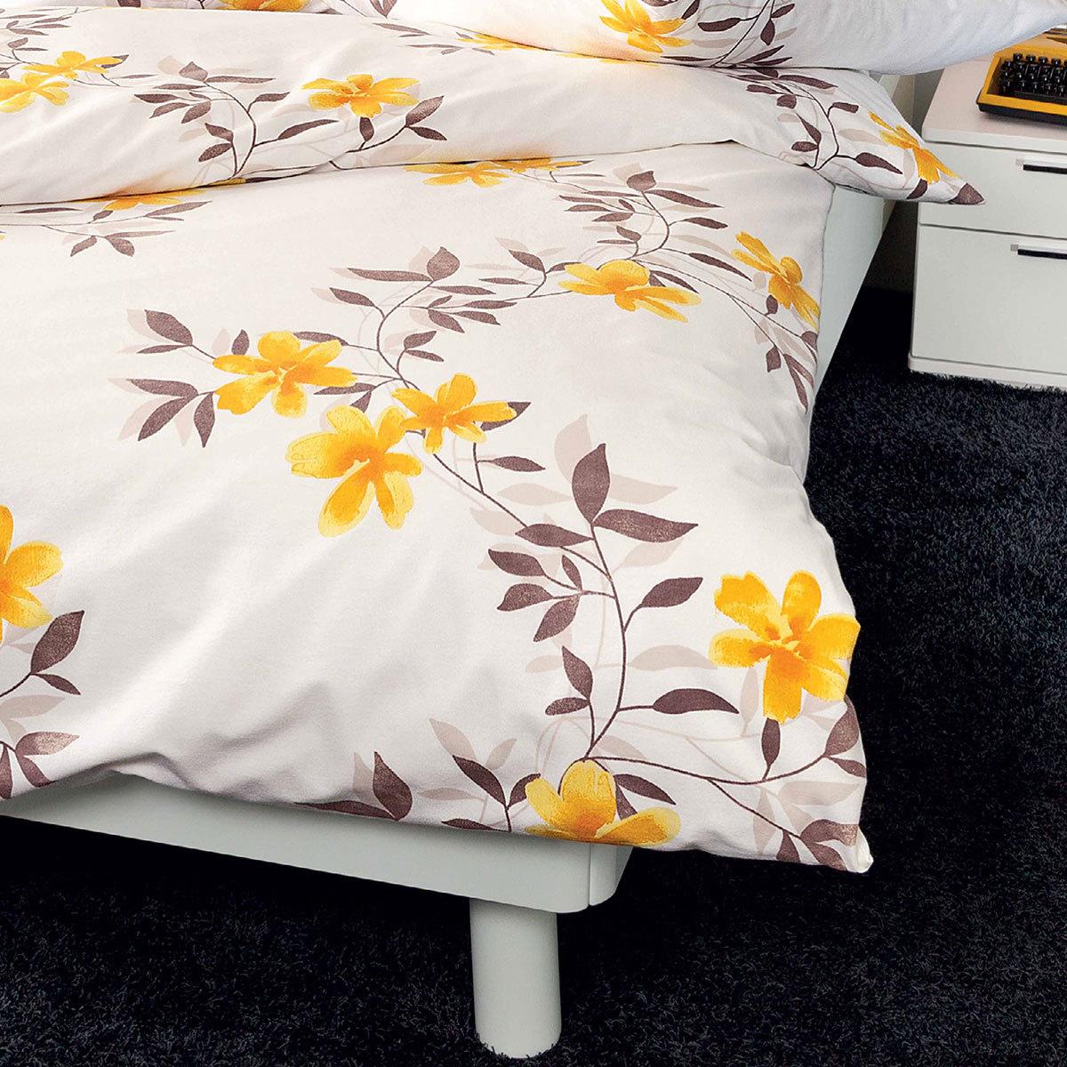 janine feinbiber bettw sche davos 65017 03 g nstig online kaufen bei bettwaren shop. Black Bedroom Furniture Sets. Home Design Ideas