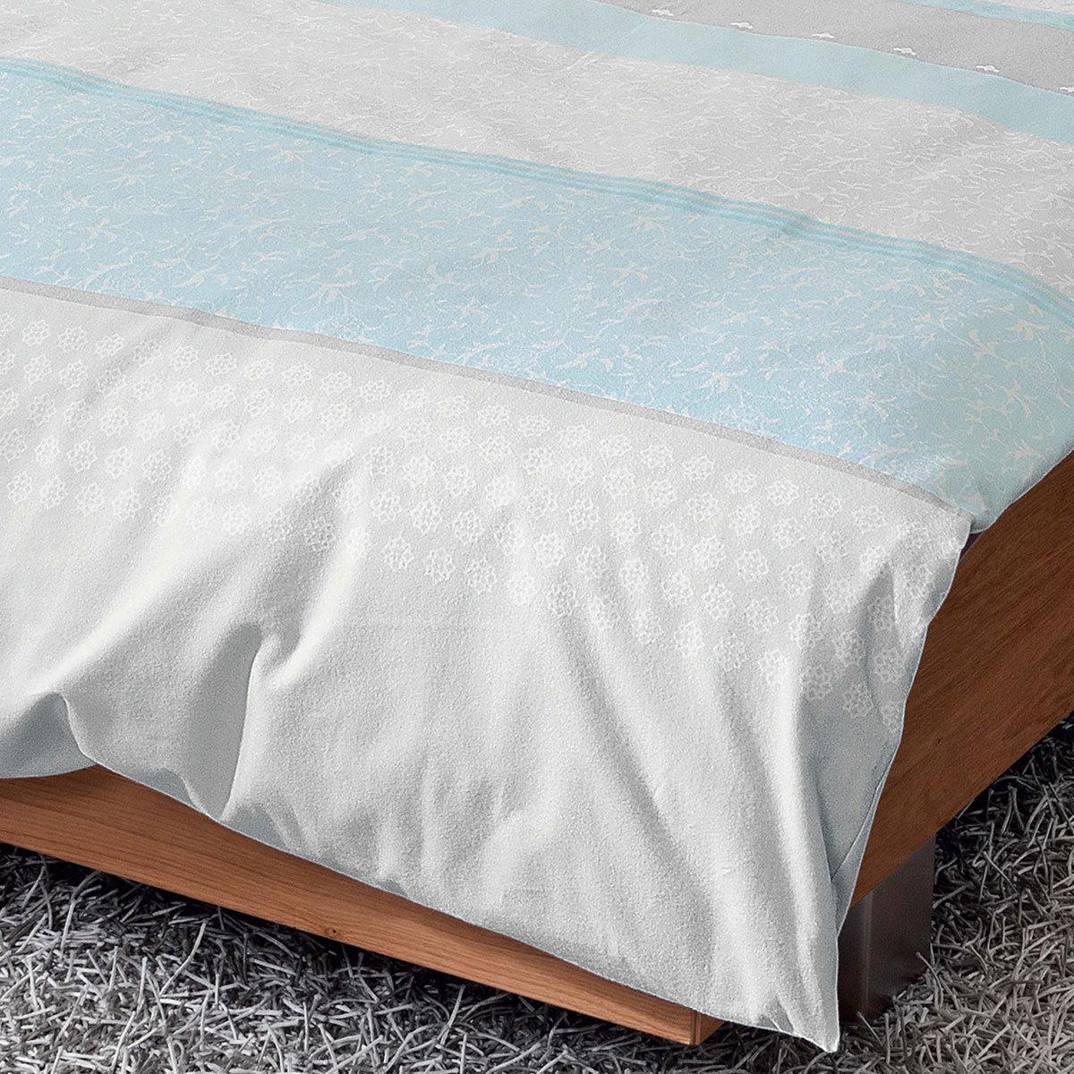 janine feinbiber bettw sche davos 65020 02 g nstig online kaufen bei bettwaren shop. Black Bedroom Furniture Sets. Home Design Ideas