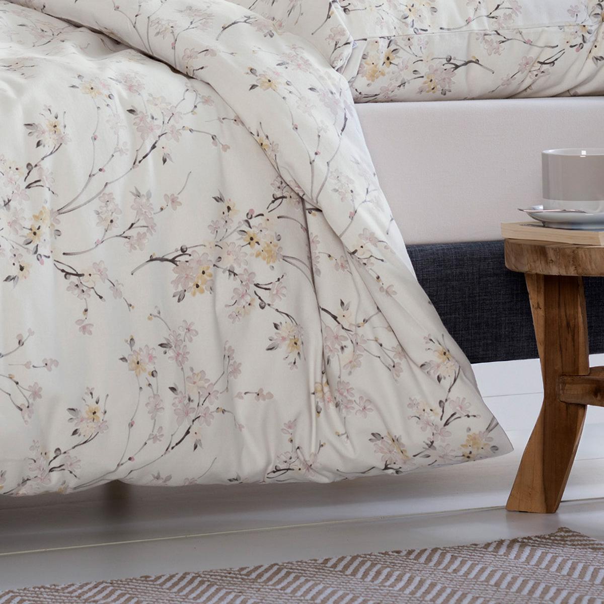 estella feinflanell bettw sche sila sand g nstig online kaufen bei bettwaren shop. Black Bedroom Furniture Sets. Home Design Ideas