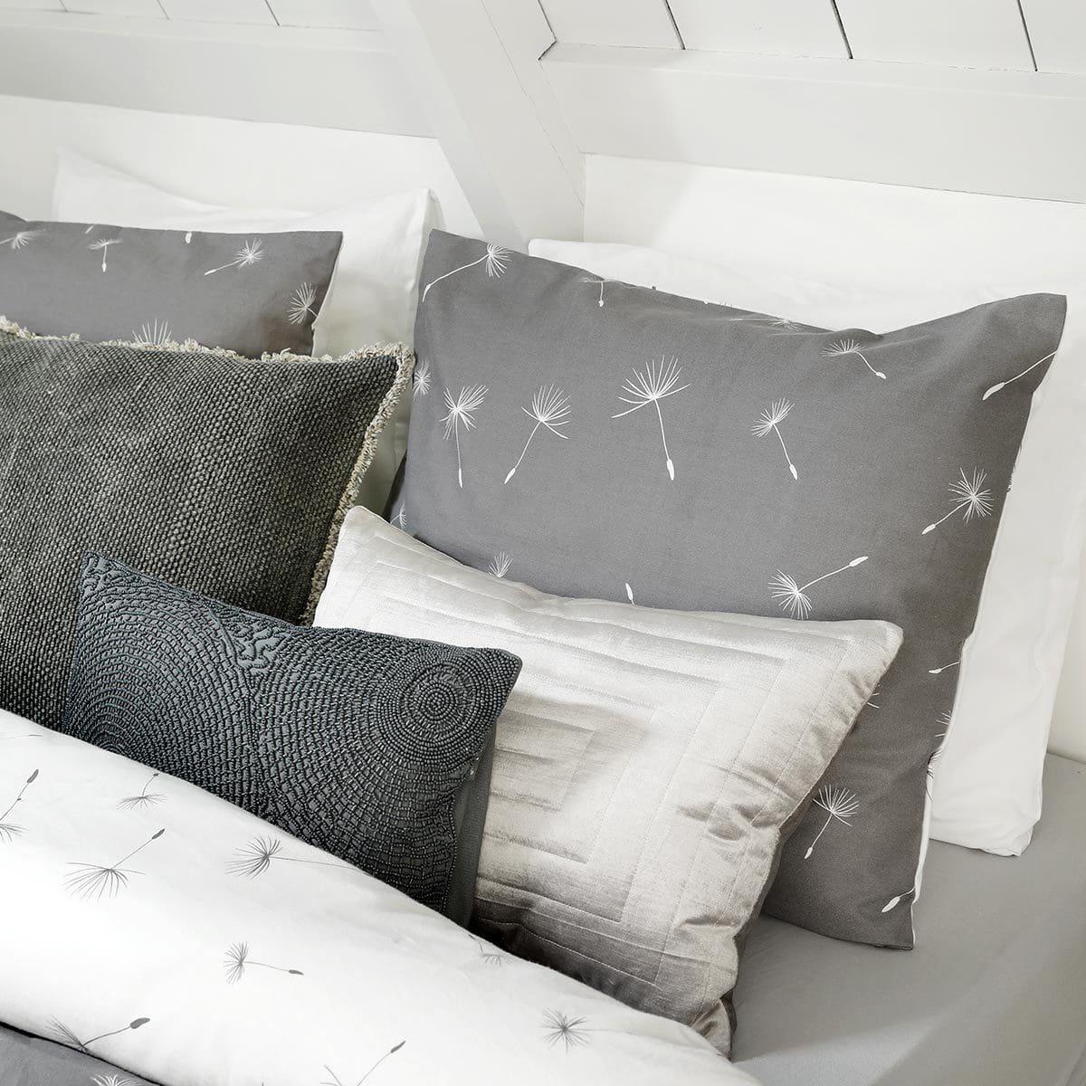 walra flanell bettw sche wishes g nstig online kaufen bei bettwaren shop. Black Bedroom Furniture Sets. Home Design Ideas