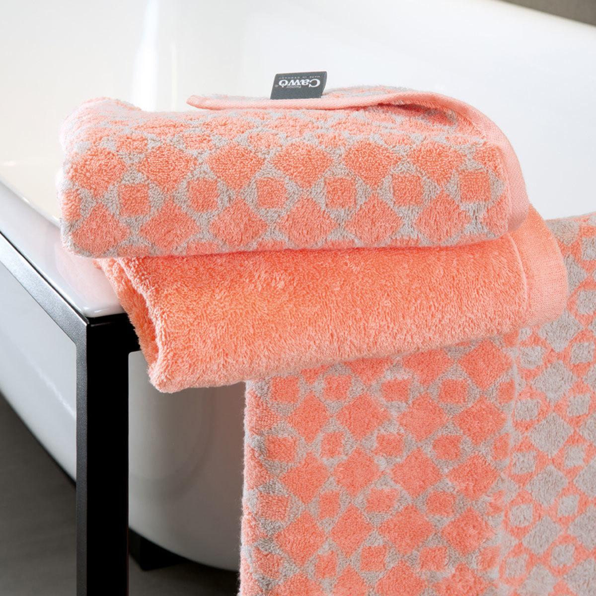 caw handt cher 585 diamant platin g nstig online kaufen bei bettwaren shop. Black Bedroom Furniture Sets. Home Design Ideas