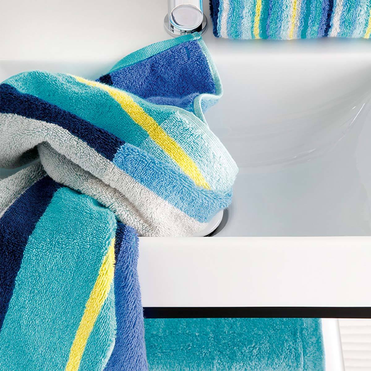 caw handt cher paint karo g nstig online kaufen bei bettwaren shop. Black Bedroom Furniture Sets. Home Design Ideas