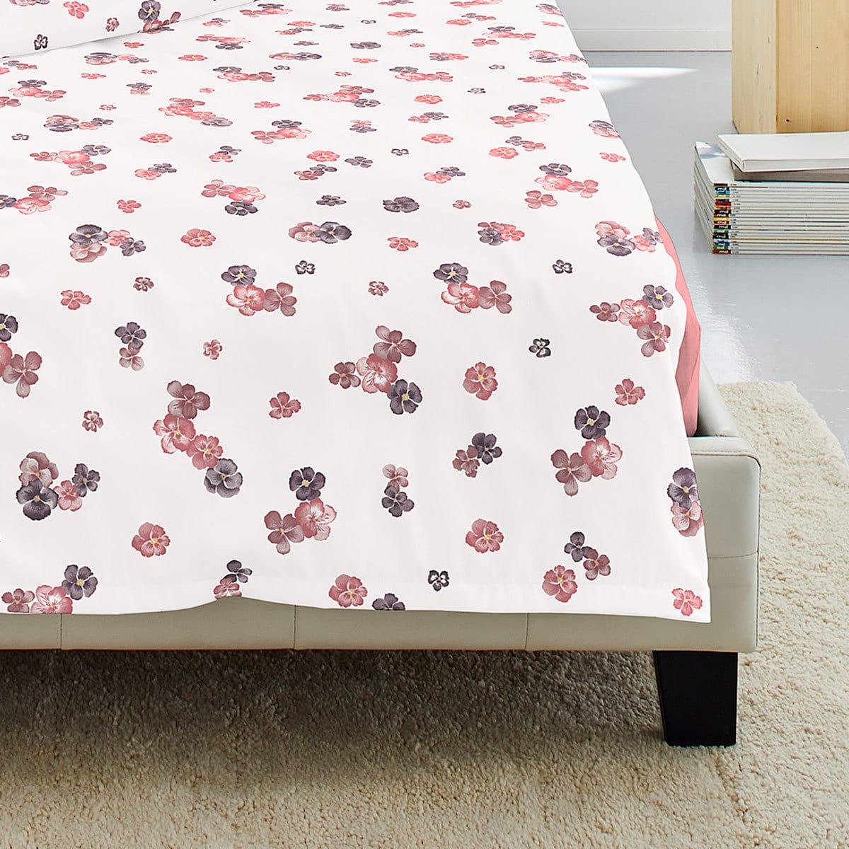 irisette jersey bettw sche luna 8748 60 g nstig online kaufen bei bettwaren shop. Black Bedroom Furniture Sets. Home Design Ideas