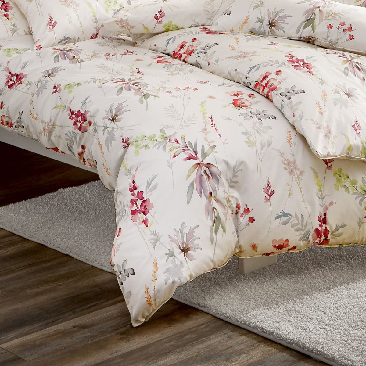 estella mako satin bettw sche mariella kirsch g nstig online kaufen bei bettwaren shop. Black Bedroom Furniture Sets. Home Design Ideas