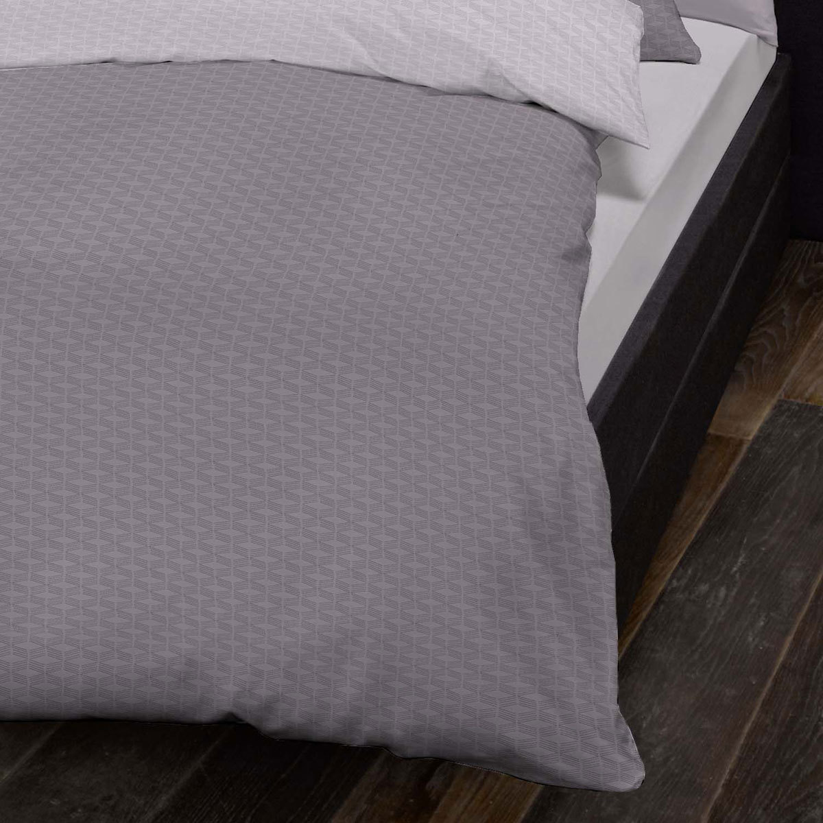 schlafgut mako satin bettw sche negro grenadine g nstig. Black Bedroom Furniture Sets. Home Design Ideas