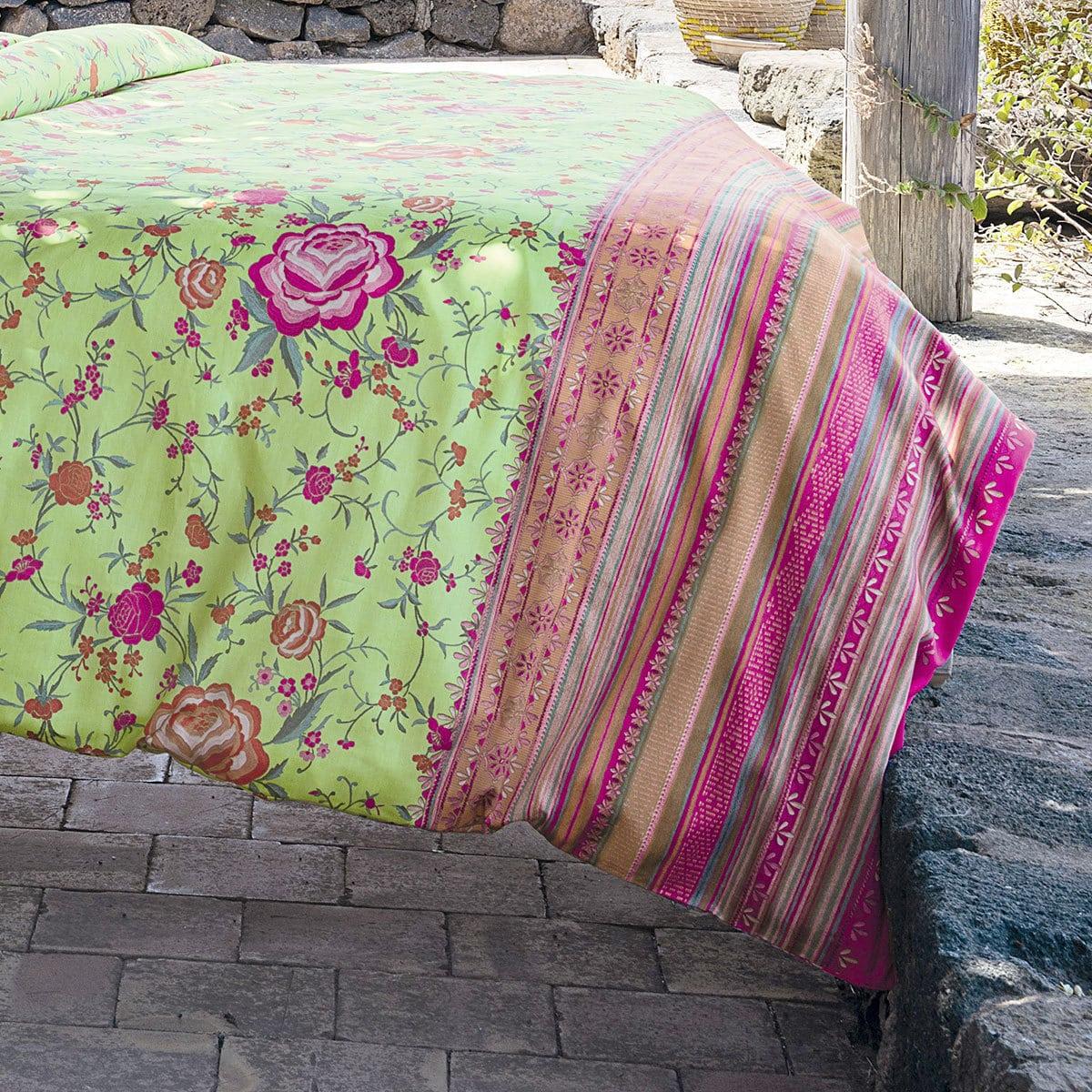 pip bettwsche 200x200 cheap beliebt hausdesign coole bettwsche x bettw c with pip bettwsche. Black Bedroom Furniture Sets. Home Design Ideas