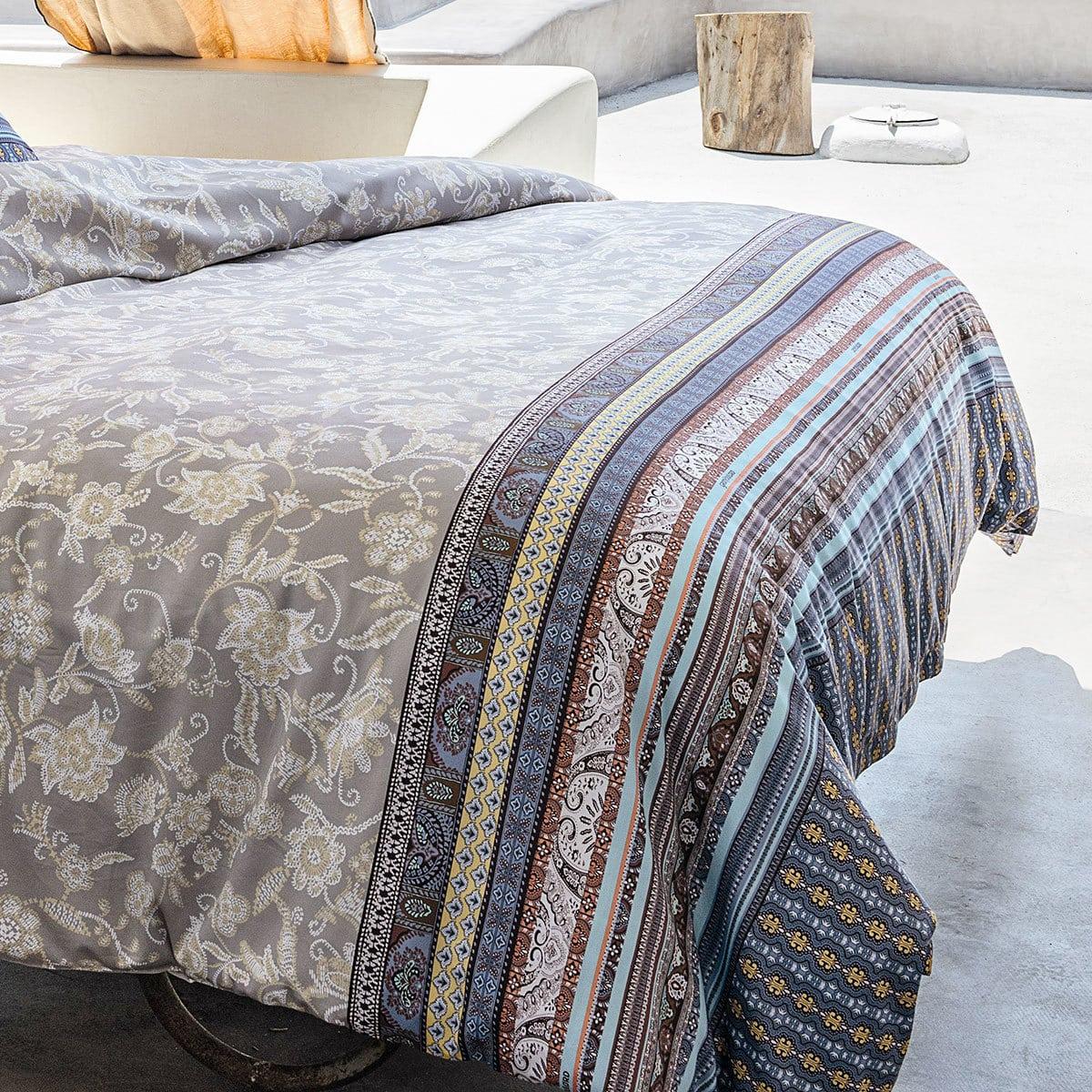bassetti mako satin bettw sche sateria v7 g nstig online kaufen bei bettwaren shop. Black Bedroom Furniture Sets. Home Design Ideas