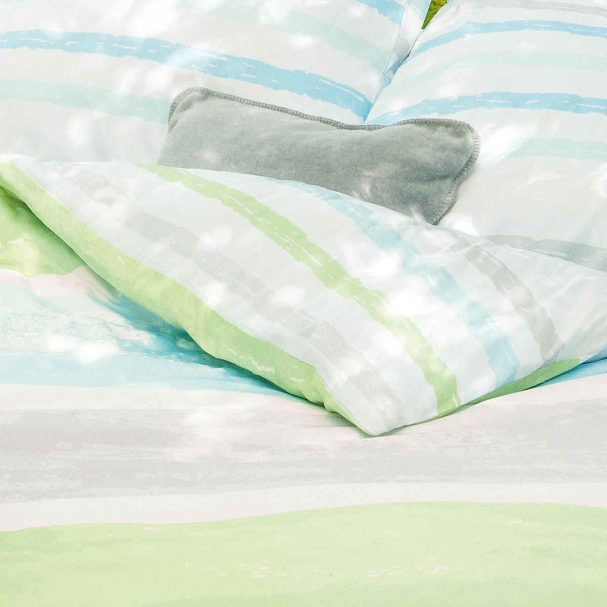 ibena mako satin wendebettw sche zeitgeist 5088 725. Black Bedroom Furniture Sets. Home Design Ideas