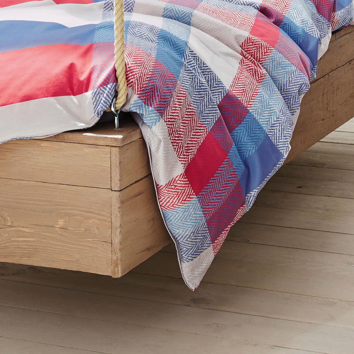 ibena s oliver renforc wendebettw sche 4329 650 g nstig online kaufen bei bettwaren shop. Black Bedroom Furniture Sets. Home Design Ideas