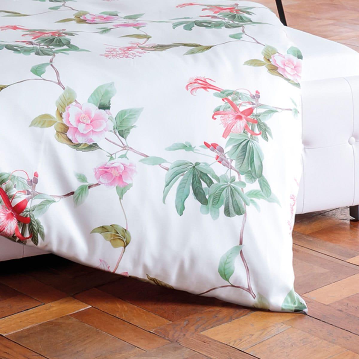 hefel tencel bettw sche pure luxury florence g nstig online kaufen bei bettwaren shop. Black Bedroom Furniture Sets. Home Design Ideas