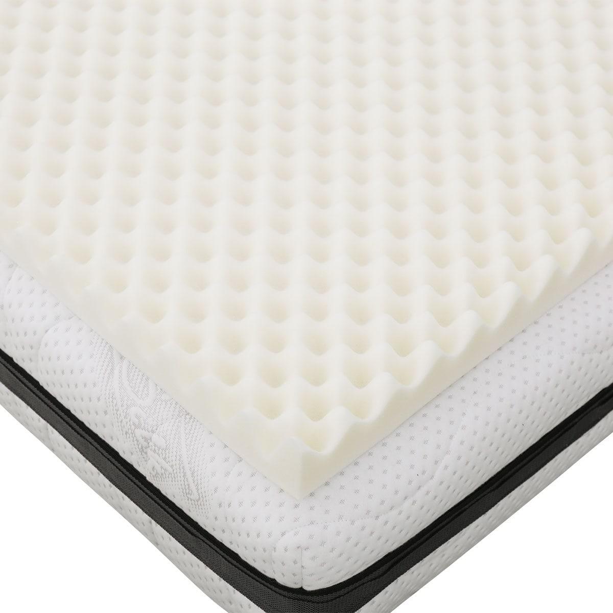 traumschlaf visco topper matratzentopper microaktiv g nstig online kaufen bei bettwaren shop. Black Bedroom Furniture Sets. Home Design Ideas