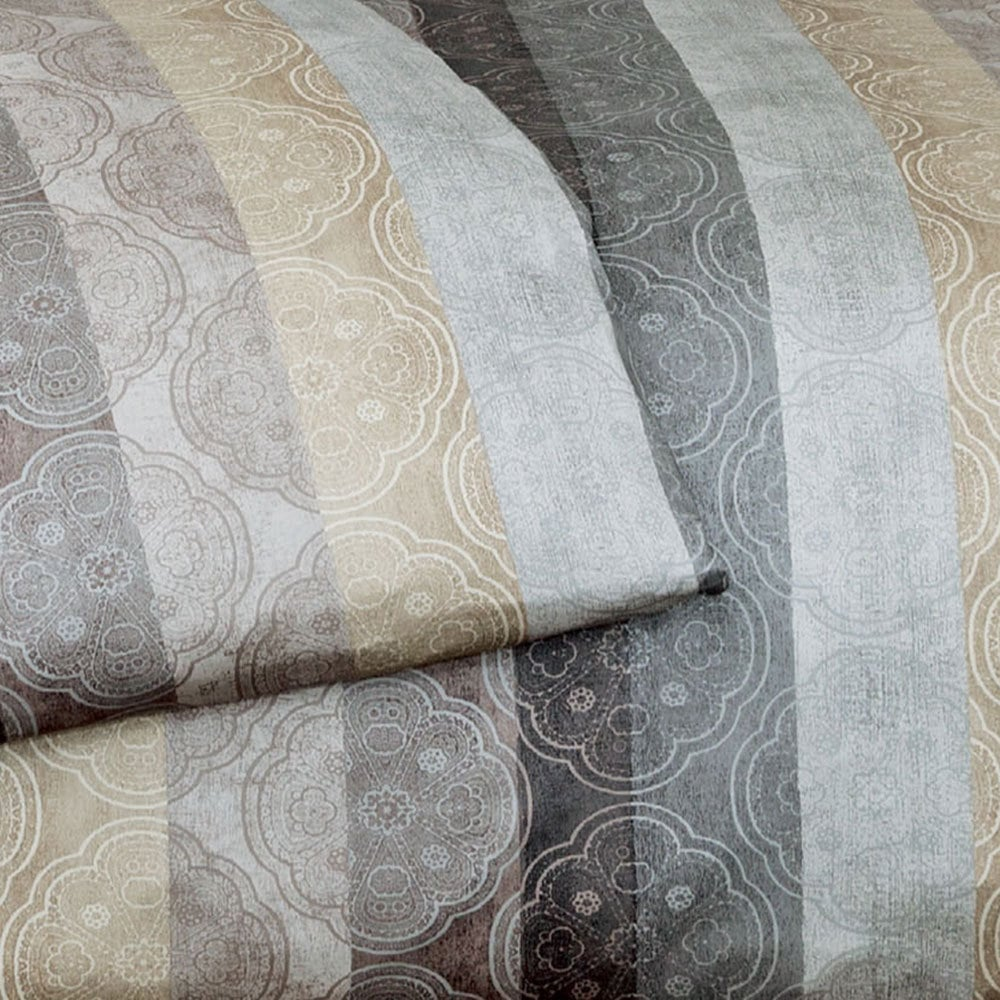 janine biber bettw sche davos 6465 07 g nstig online kaufen bei bettwaren shop. Black Bedroom Furniture Sets. Home Design Ideas