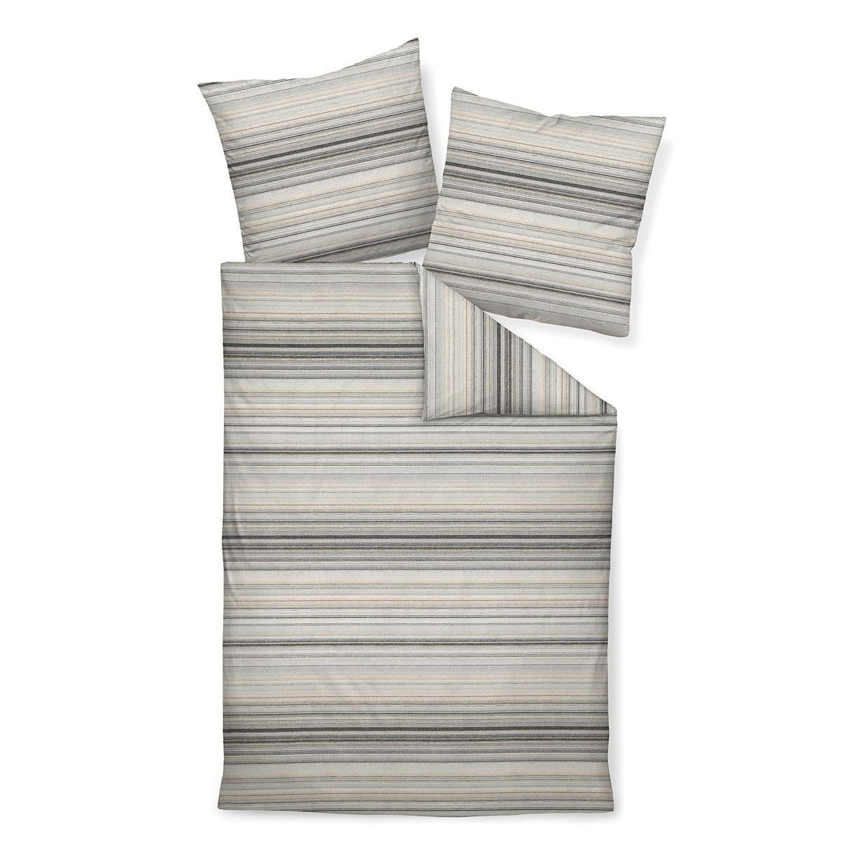 janine feinbiber bettw sche davos 65011 08 g nstig online kaufen bei bettwaren shop. Black Bedroom Furniture Sets. Home Design Ideas