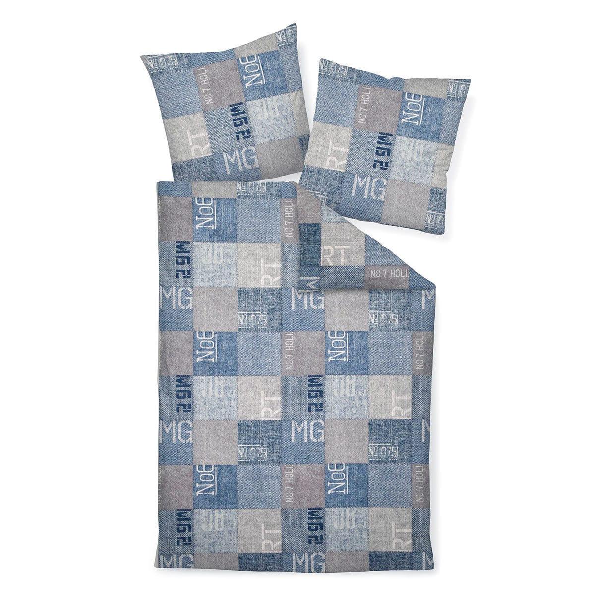 janine feinbiber bettw sche davos 65046 02 g nstig online kaufen bei bettwaren shop. Black Bedroom Furniture Sets. Home Design Ideas