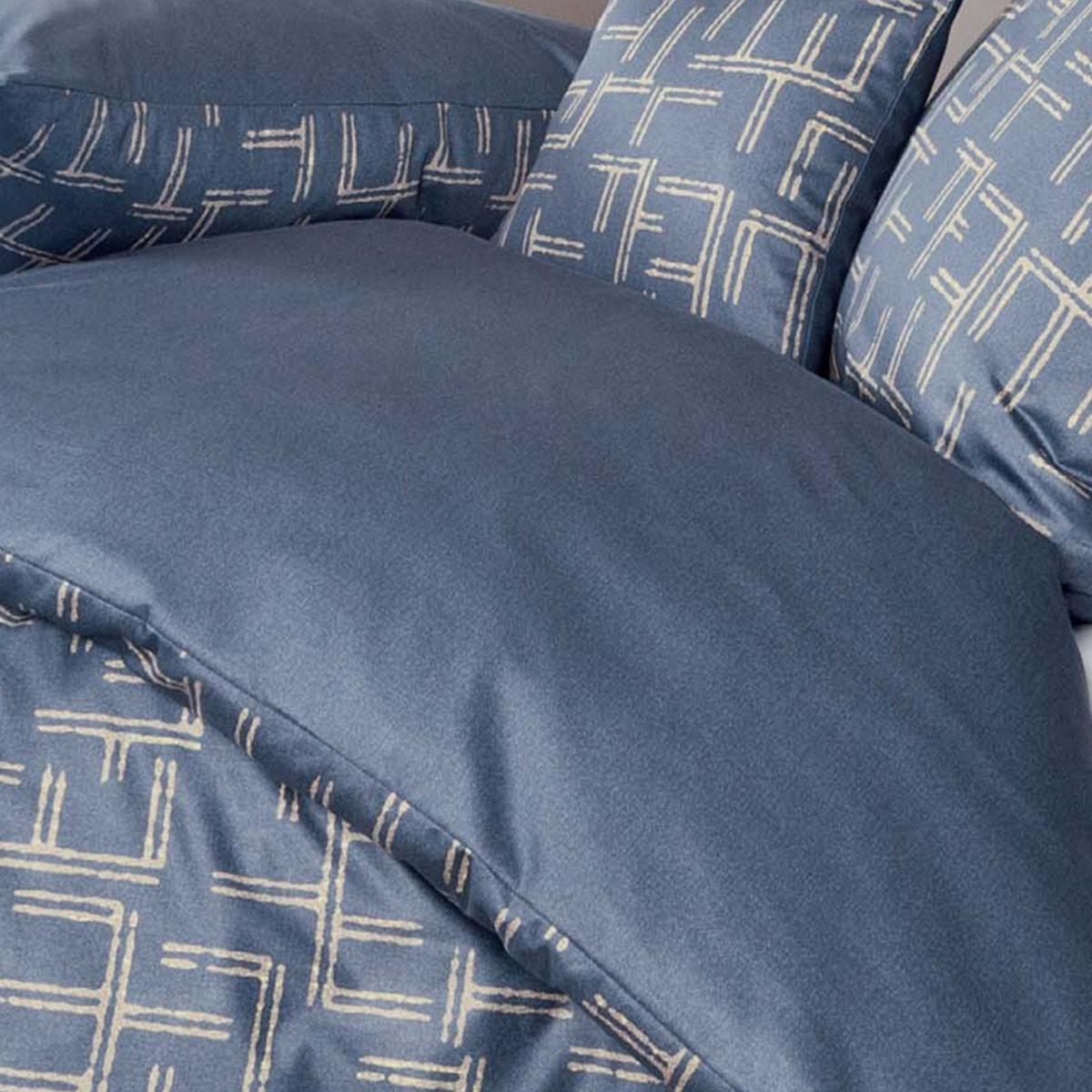 janine interlock feinjersey bettw sche carmen 53047 02 mondlichtblau g nstig online kaufen bei. Black Bedroom Furniture Sets. Home Design Ideas