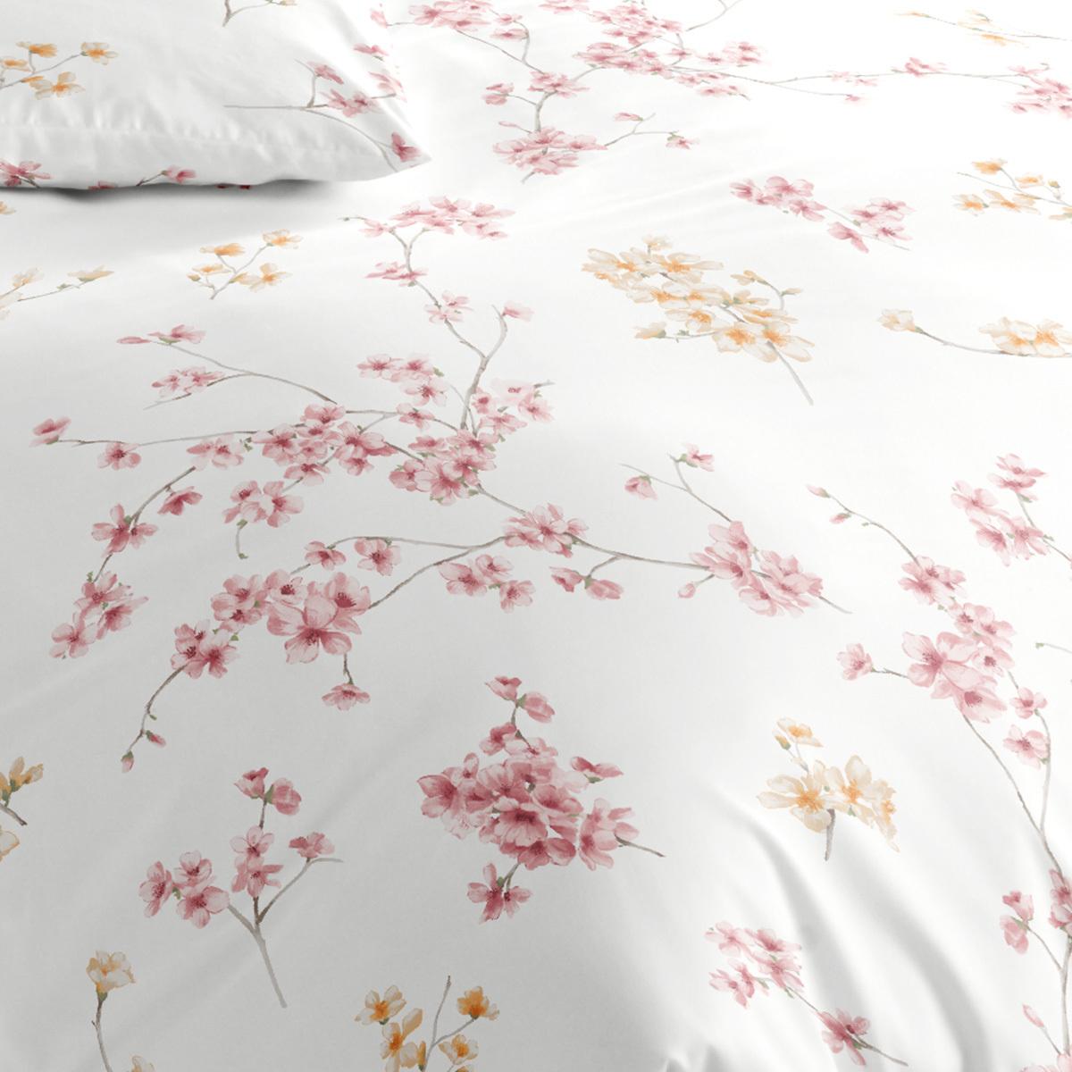 irisette jersey bettw sche luna 8682 60 g nstig online kaufen bei bettwaren shop. Black Bedroom Furniture Sets. Home Design Ideas