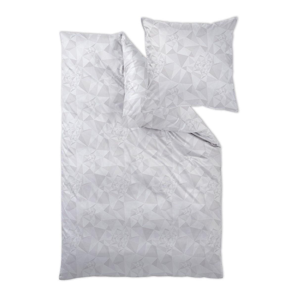 curt bauer mako brokat damast bettw sche tara traube g nstig online kaufen bei bettwaren shop. Black Bedroom Furniture Sets. Home Design Ideas