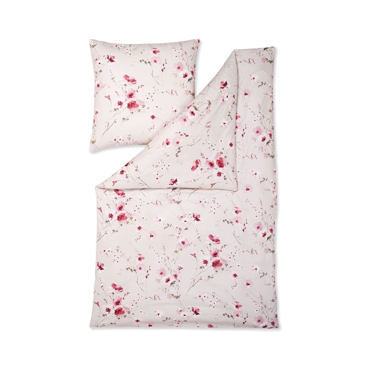 estella mako interlock jersey bettw sche emma azalee g nstig online kaufen bei bettwaren shop. Black Bedroom Furniture Sets. Home Design Ideas
