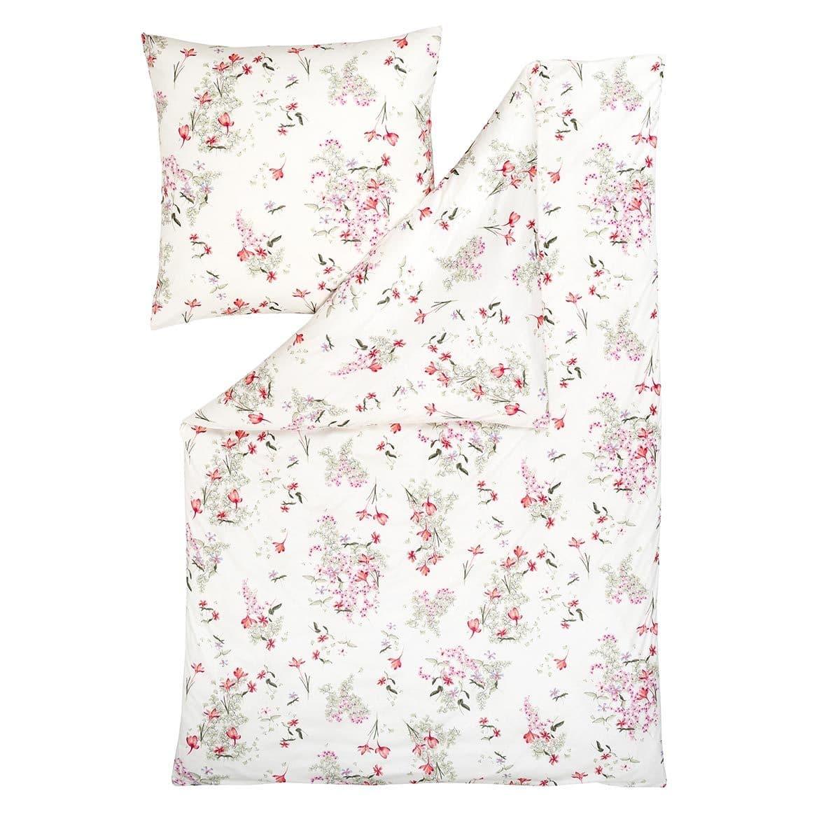 estella mako interlock jersey marisa pink g nstig online. Black Bedroom Furniture Sets. Home Design Ideas