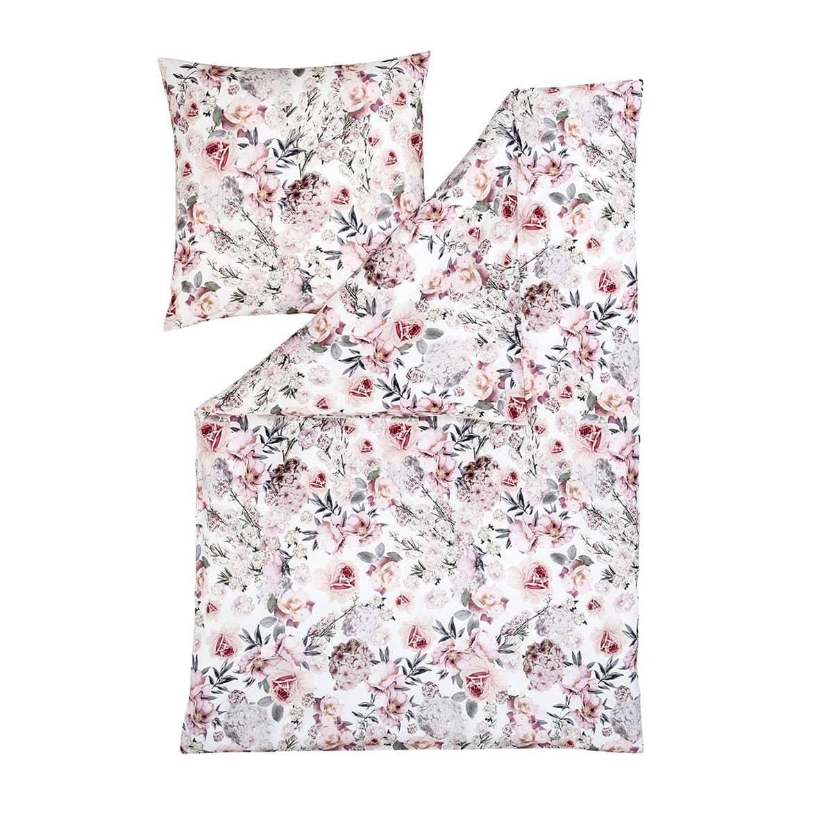 estella mako interlock jersey sarina azalee g nstig online kaufen bei bettwaren shop. Black Bedroom Furniture Sets. Home Design Ideas