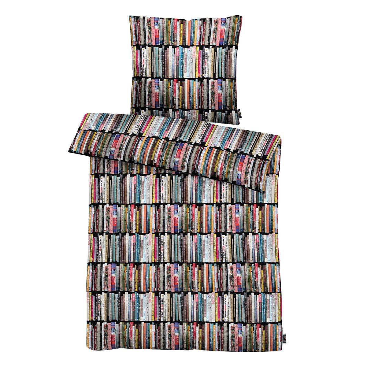 apelt mako satin bettw sche ben g nstig online kaufen bei bettwaren shop. Black Bedroom Furniture Sets. Home Design Ideas
