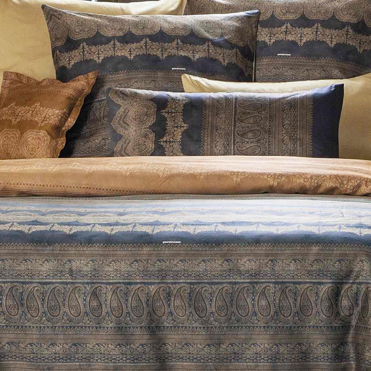bassetti mako satin bettw sche brunelleschi v7 g nstig. Black Bedroom Furniture Sets. Home Design Ideas