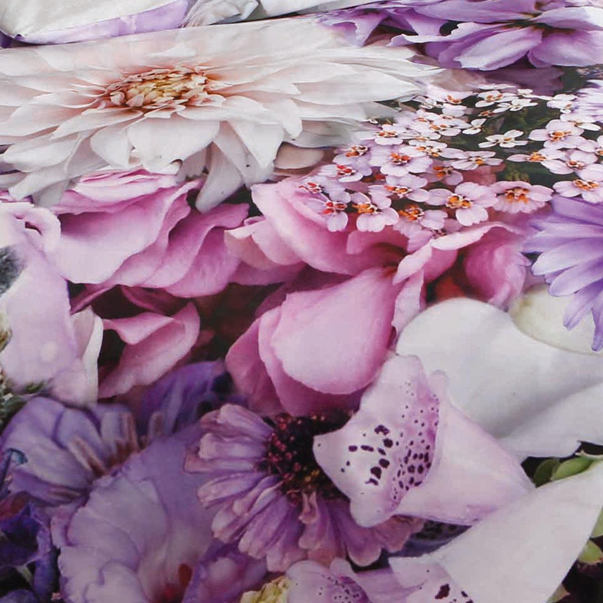 cd8d2a8d8d Kaeppel Mako-Satin Bettwäsche Lilac Passion flieder. voheriges Artikelbild  nächstes Artikelbild
