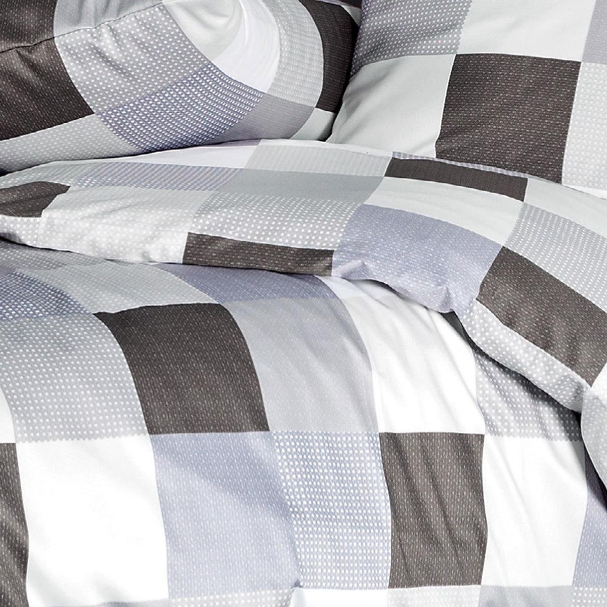 janine mako satin bettw sche moments 98025 08 g nstig online kaufen bei bettwaren shop. Black Bedroom Furniture Sets. Home Design Ideas