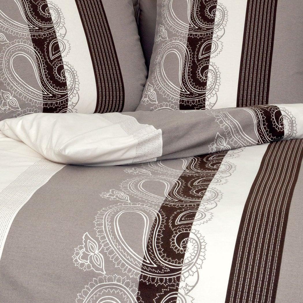 janine mako satin bettw sche palermo 31015 07 g nstig. Black Bedroom Furniture Sets. Home Design Ideas