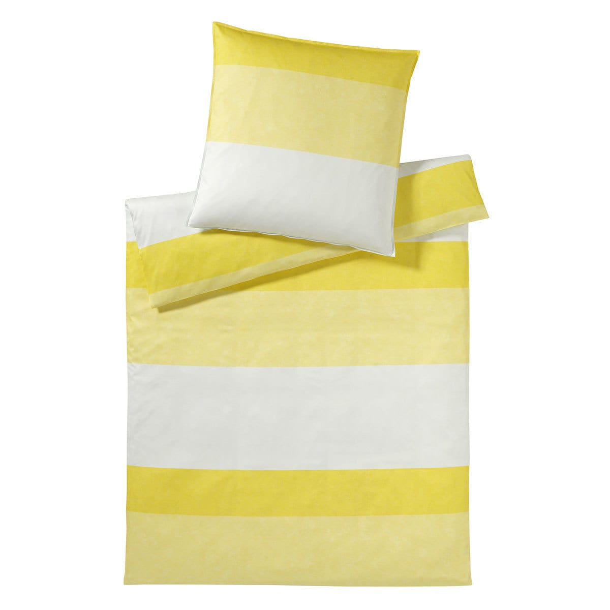 elegante mako satin bettw sche riverside sonne g nstig online kaufen bei bettwaren shop. Black Bedroom Furniture Sets. Home Design Ideas