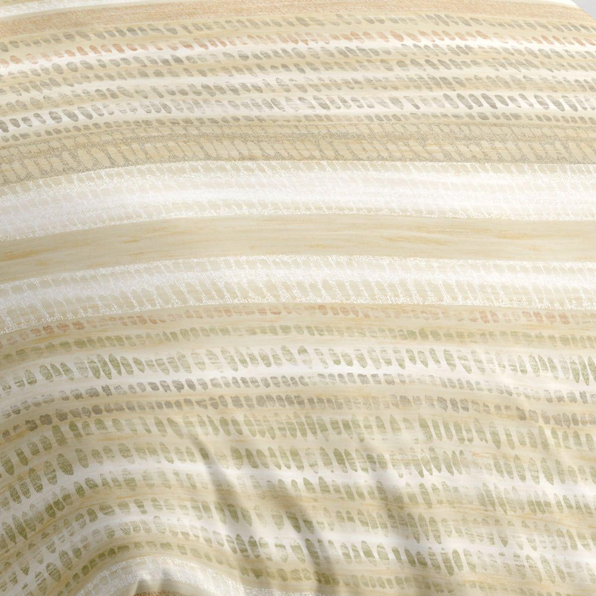 bierbaum mako satin bettw sche smail 6994 pistazie g nstig online kaufen bei bettwaren shop. Black Bedroom Furniture Sets. Home Design Ideas