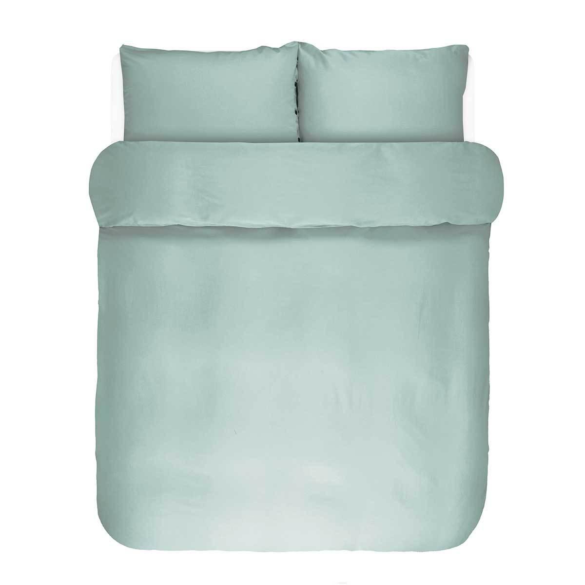 marc o polo tencel bettw sche vora aqua g nstig online. Black Bedroom Furniture Sets. Home Design Ideas